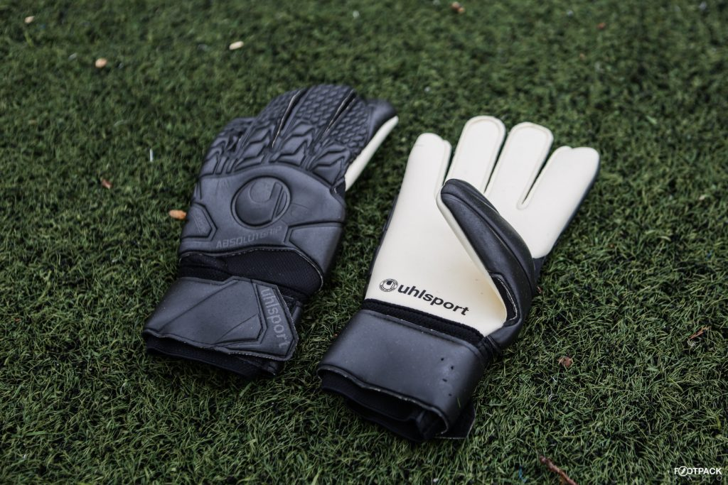 gants-uhlsport-Absolutgrip-comfort-4