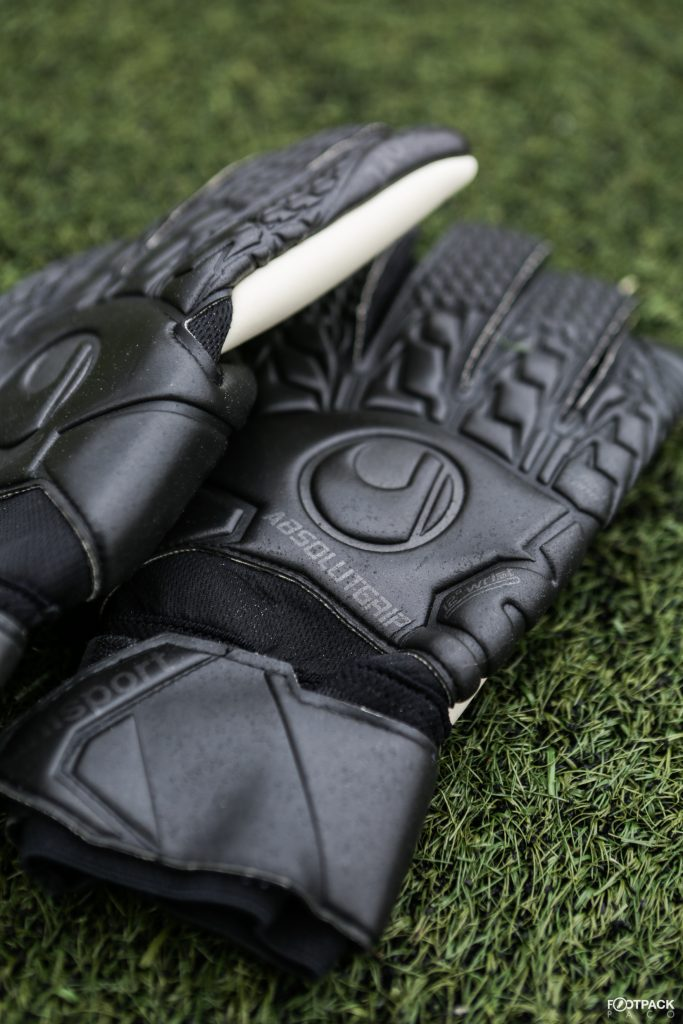 gants-uhlsport-Absolutgrip-comfort