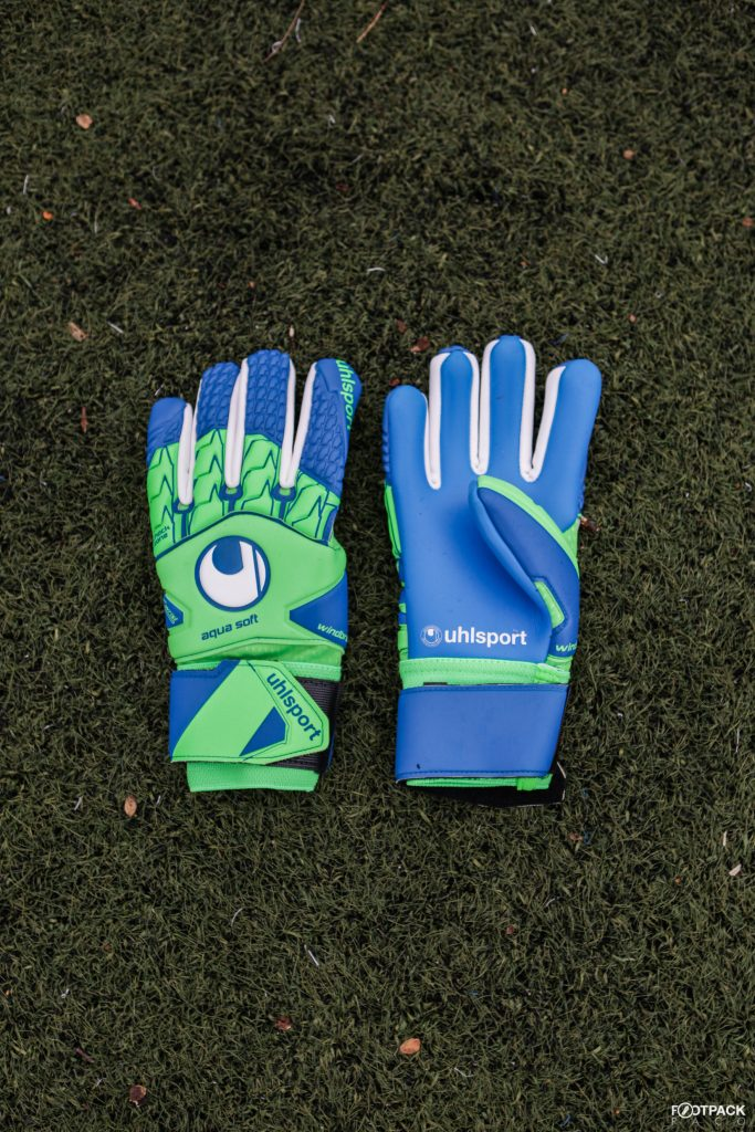 gants-uhlsport-aquasoft-HN-windbreaker-6