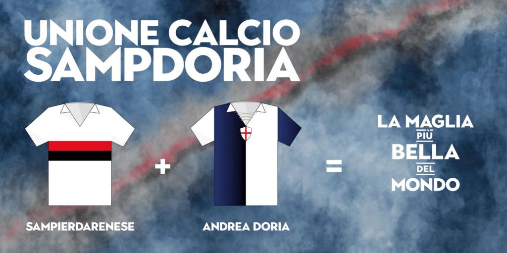 histoire-maillot-sampdoria-genes