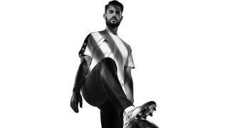 Image de l'article #BootsMercato : Isco officiellement chez adidas
