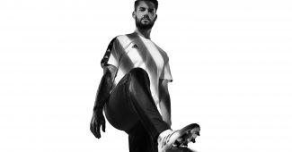 Image de l'article #BootsMercato : Isco officiellement chez adidas