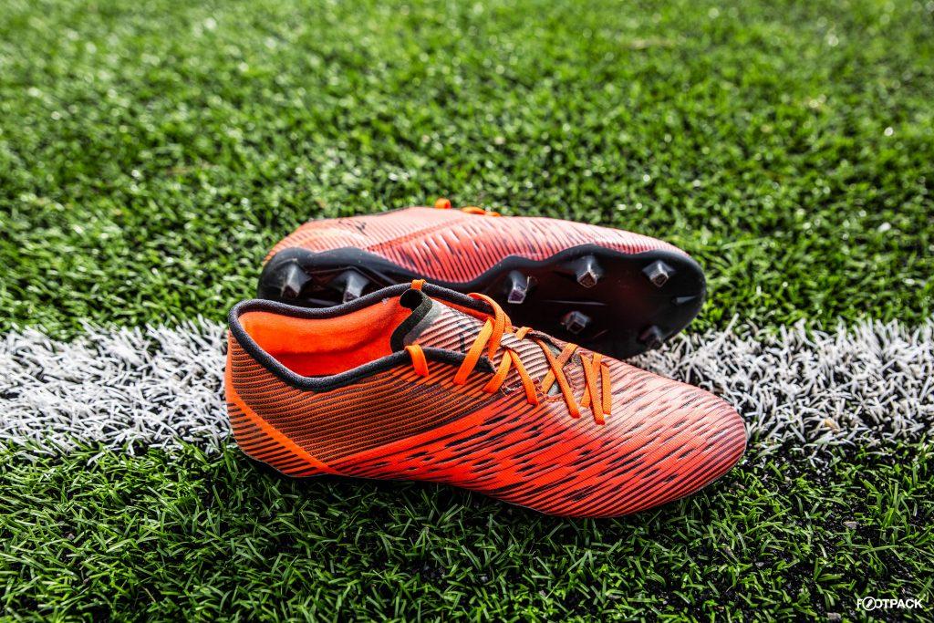 kipsta-clr-900-clr900-decathlon-chaussures-football-footpack-11