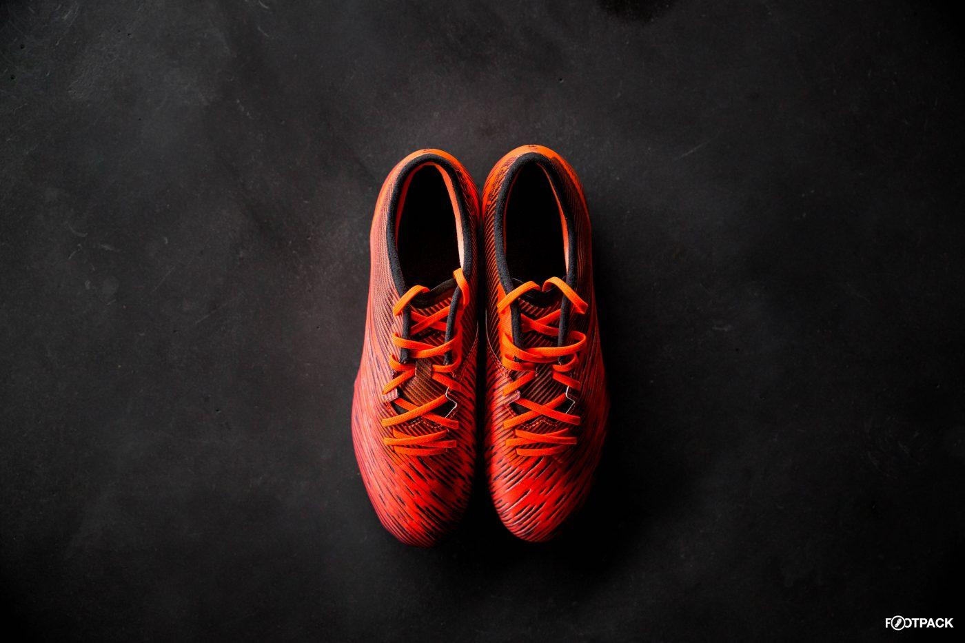 kipsta-clr-900-clr900-decathlon-chaussures-football-footpack-18