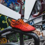 CLR 900, la nouvelle chaussure pleine de promesses de Kipsta