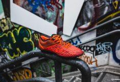 Image de l'article CLR 900, la nouvelle chaussure pleine de promesses de Kipsta