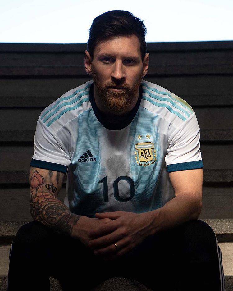 lionel-messi-maillot-argentine-copa-america-2019