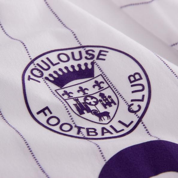 logo-toulouse-fc-vintage-1