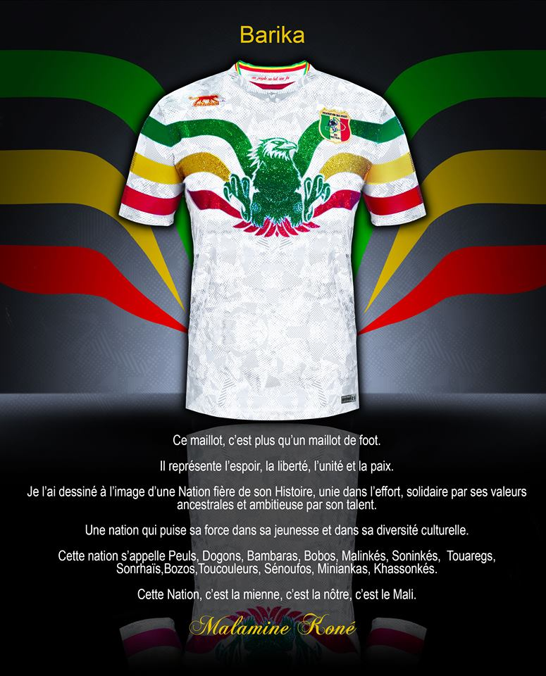 maillot-airness-mali-can-2019