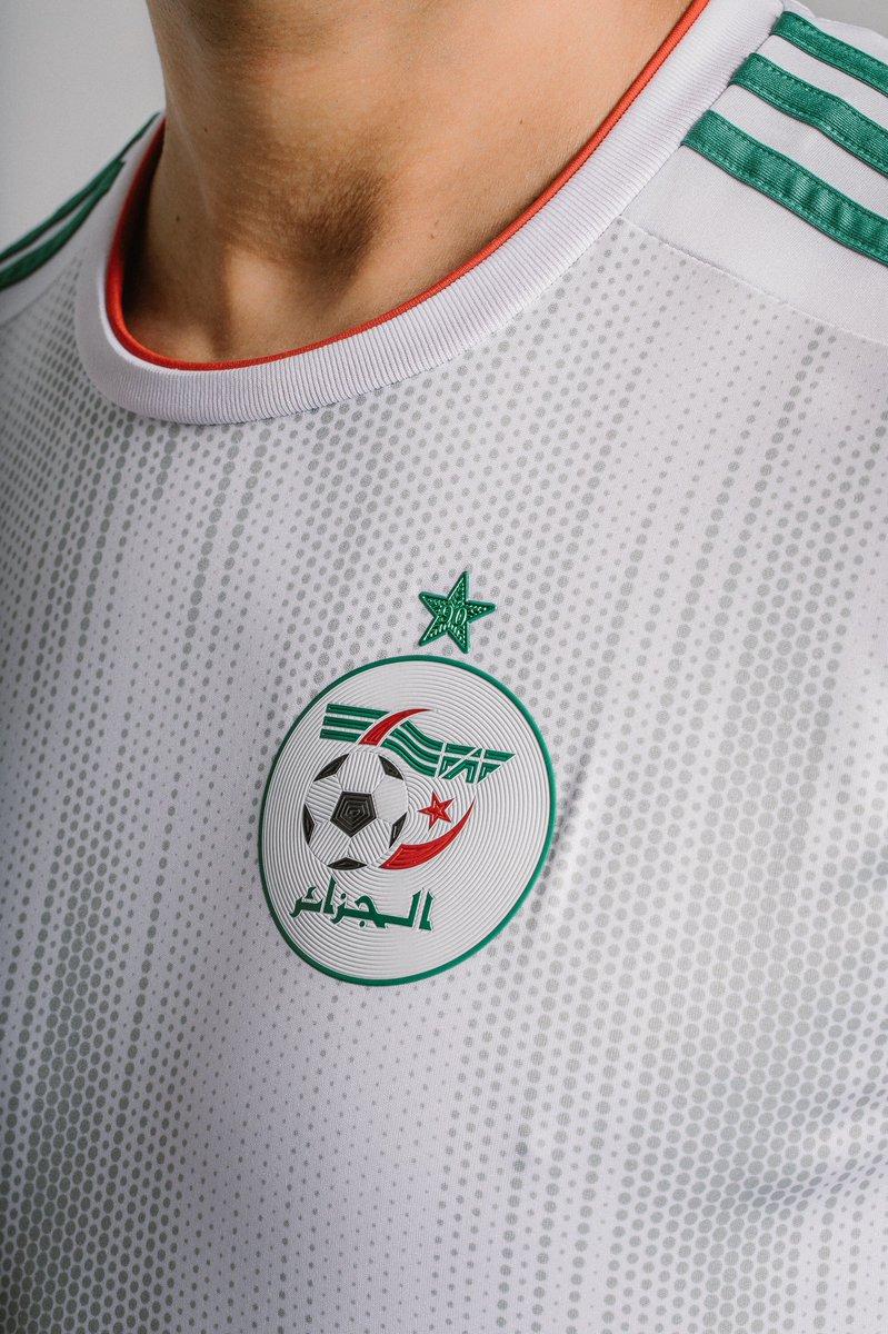 maillot-algerie-domicile-2019-adidas-1