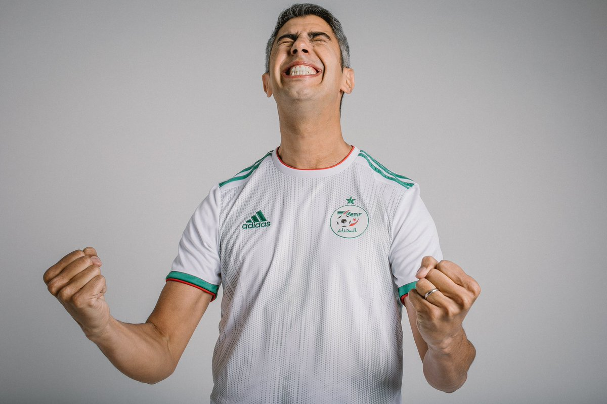 maillot-algerie-domicile-2019-adidas