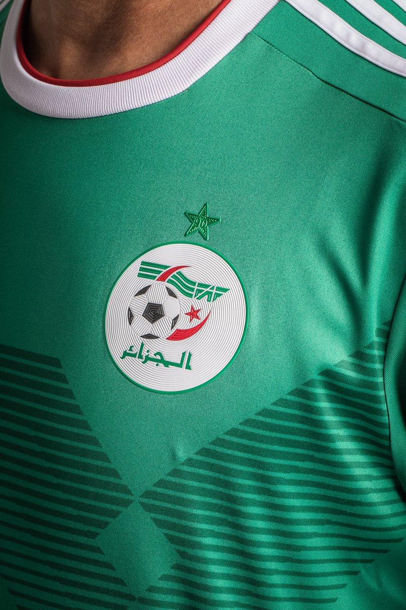 maillot-algerie-exterieur-2019-adidas-1