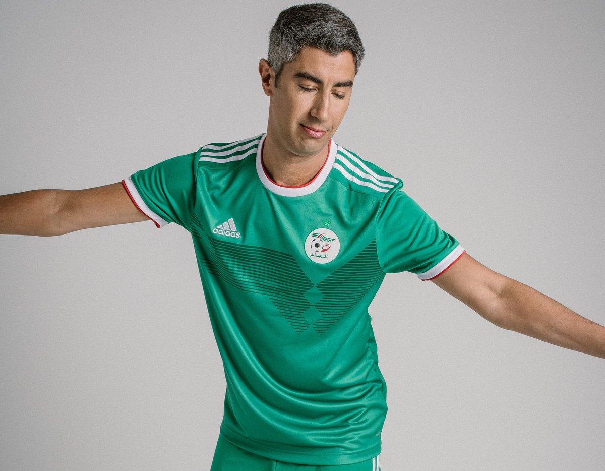 maillot-algerie-exterieur-2019-adidas