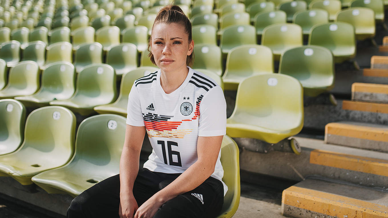 maillot-allemagne-adidas-coupe-du-monde-feminie-2019-a