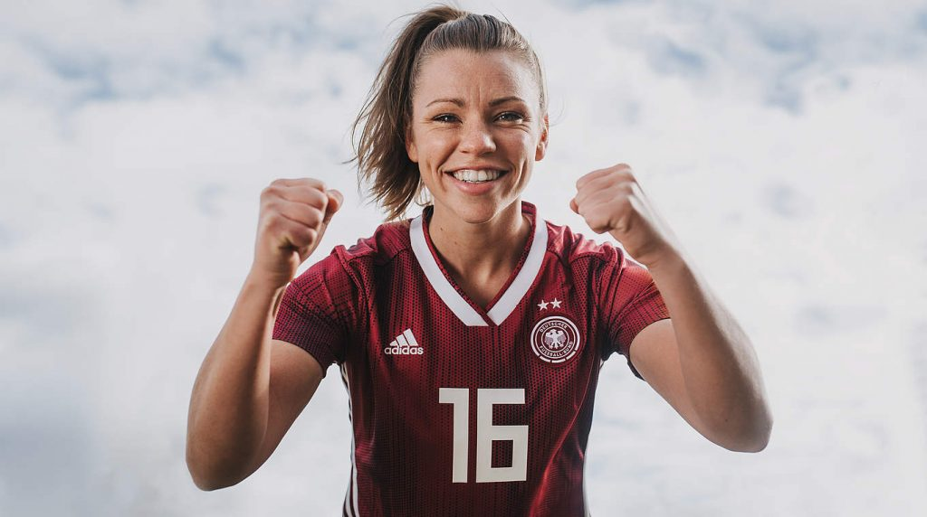 maillot-allemagne-gardien-adidas-coupe-du-monde-feminie-2019-a