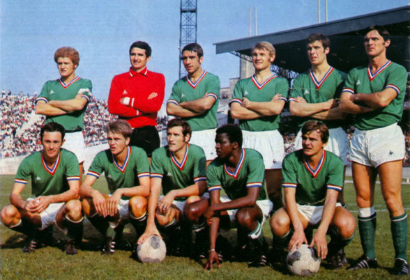 maillot-as-saint-etienne-1969-1970