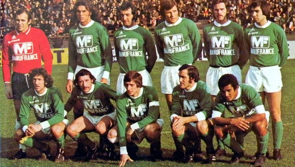 maillot-as-saint-etienne-1973-1974