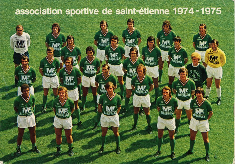Ligue 1 : Nantes enfonce Saint-Étienne - Foot - L1