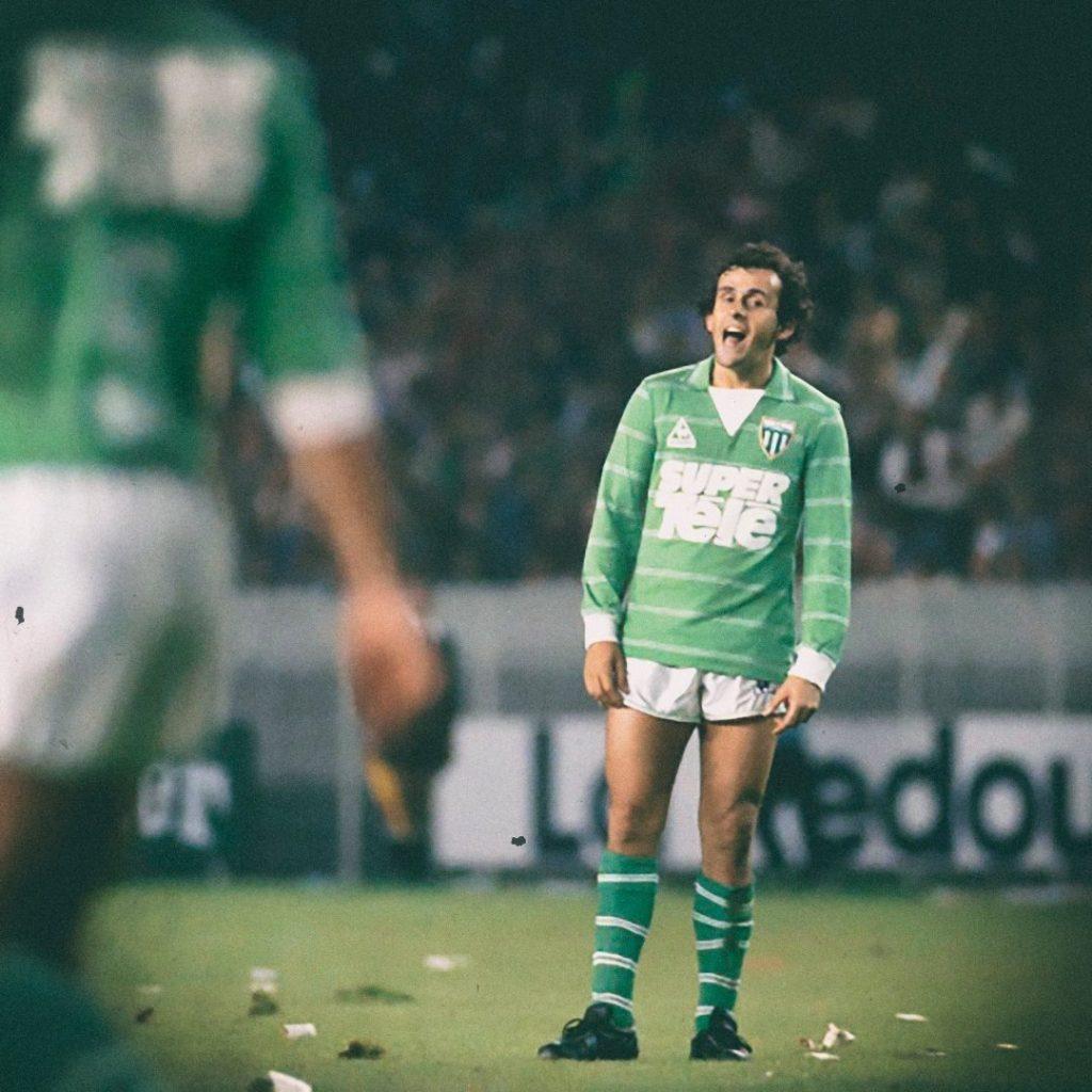 maillot-as-saint-etienne-1980-1981
