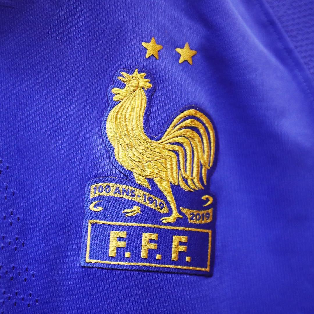 maillot-centenaire-equipe-de-france-football-100-ans-fff-france-islande-3