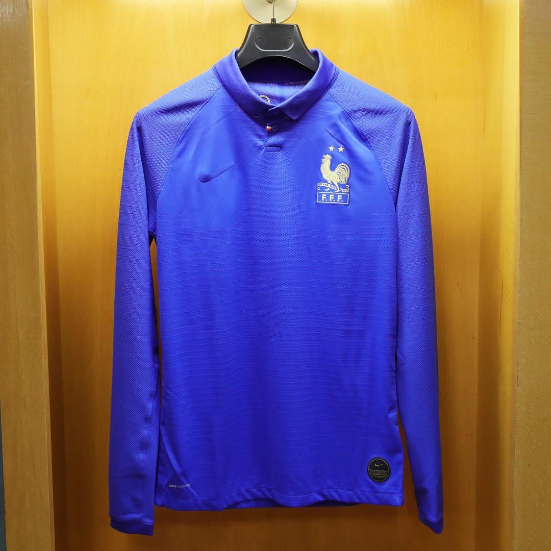 maillot-centenaire-equipe-de-france-football-100-ans-fff-france-islande