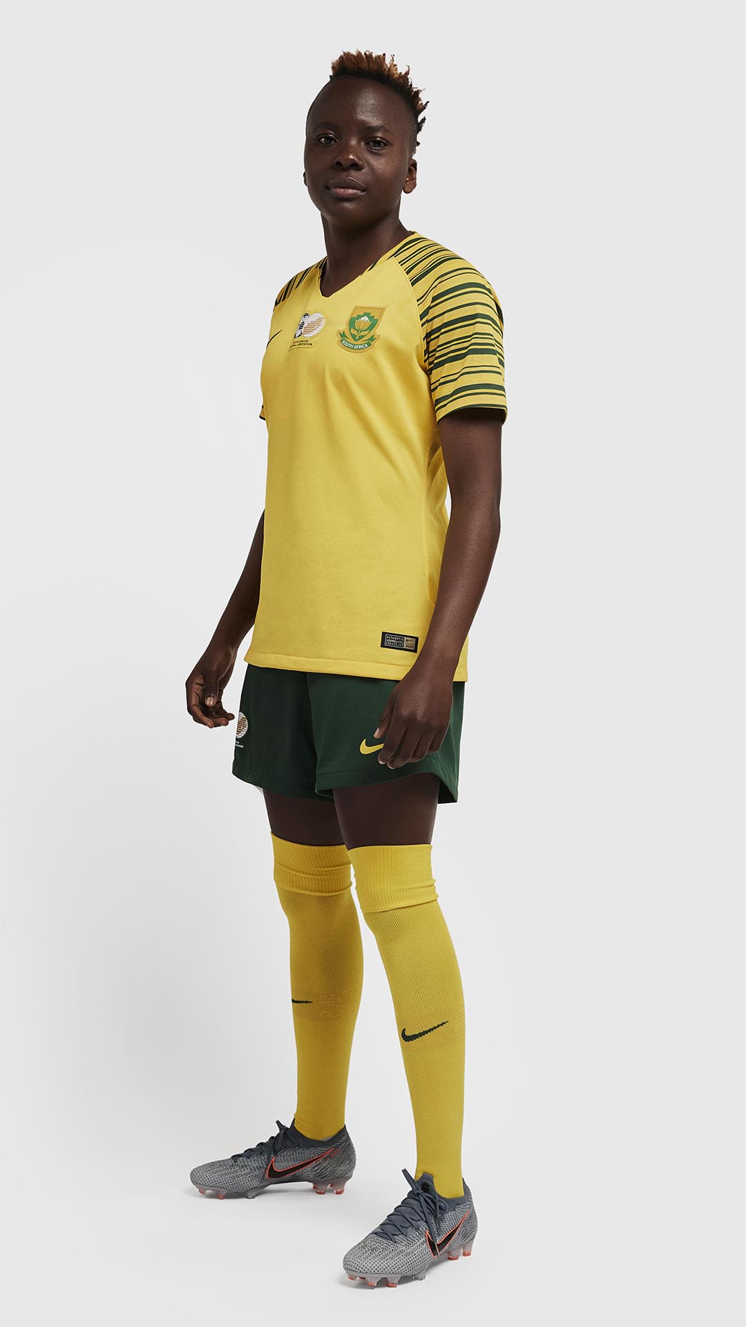 maillot-domicile-afrique-du-sud-coupe-du-monde-feminine-2019-nike