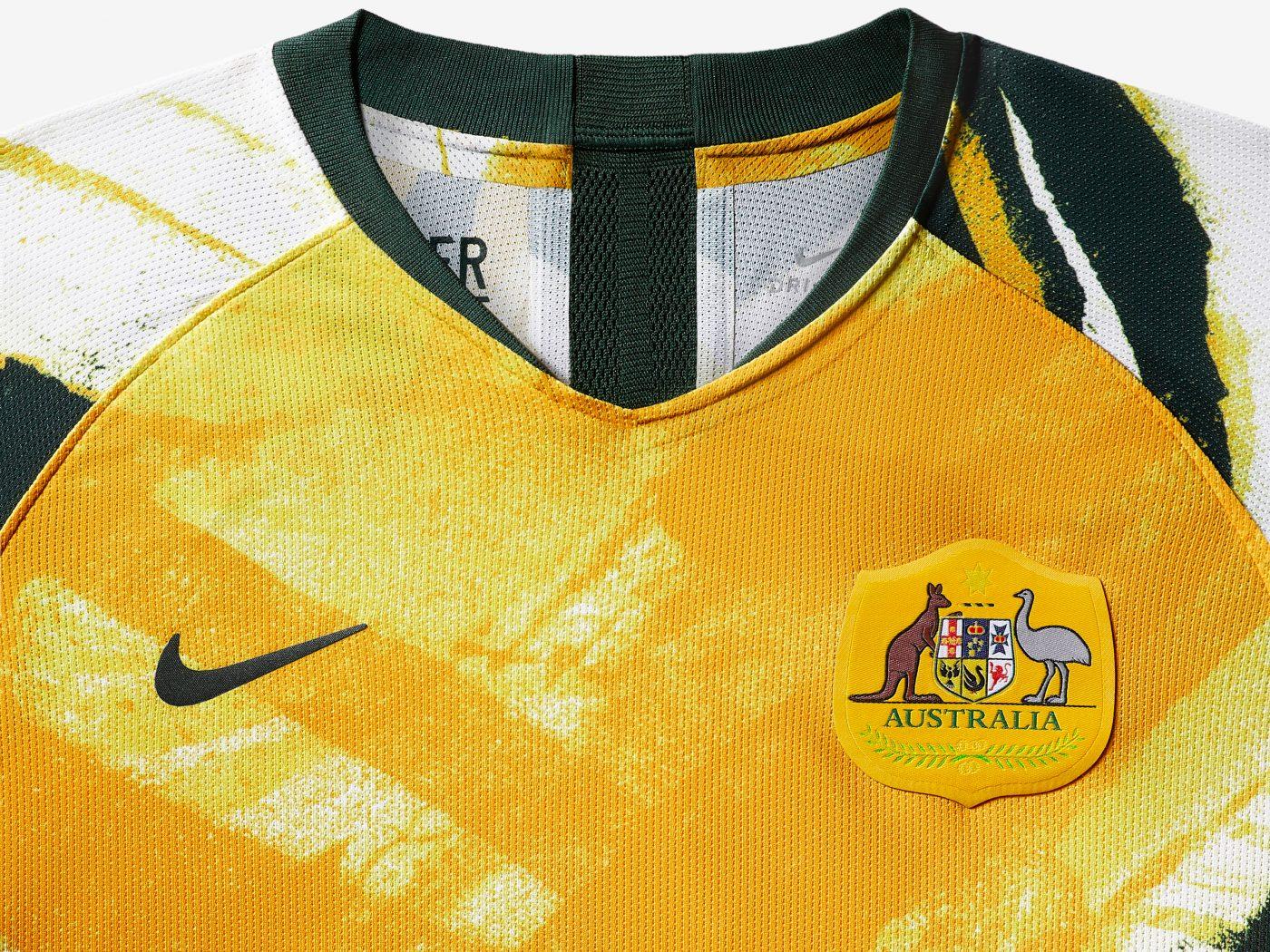maillot-domicile-australie-coupe-du-monde-feminine-2019-nike-2