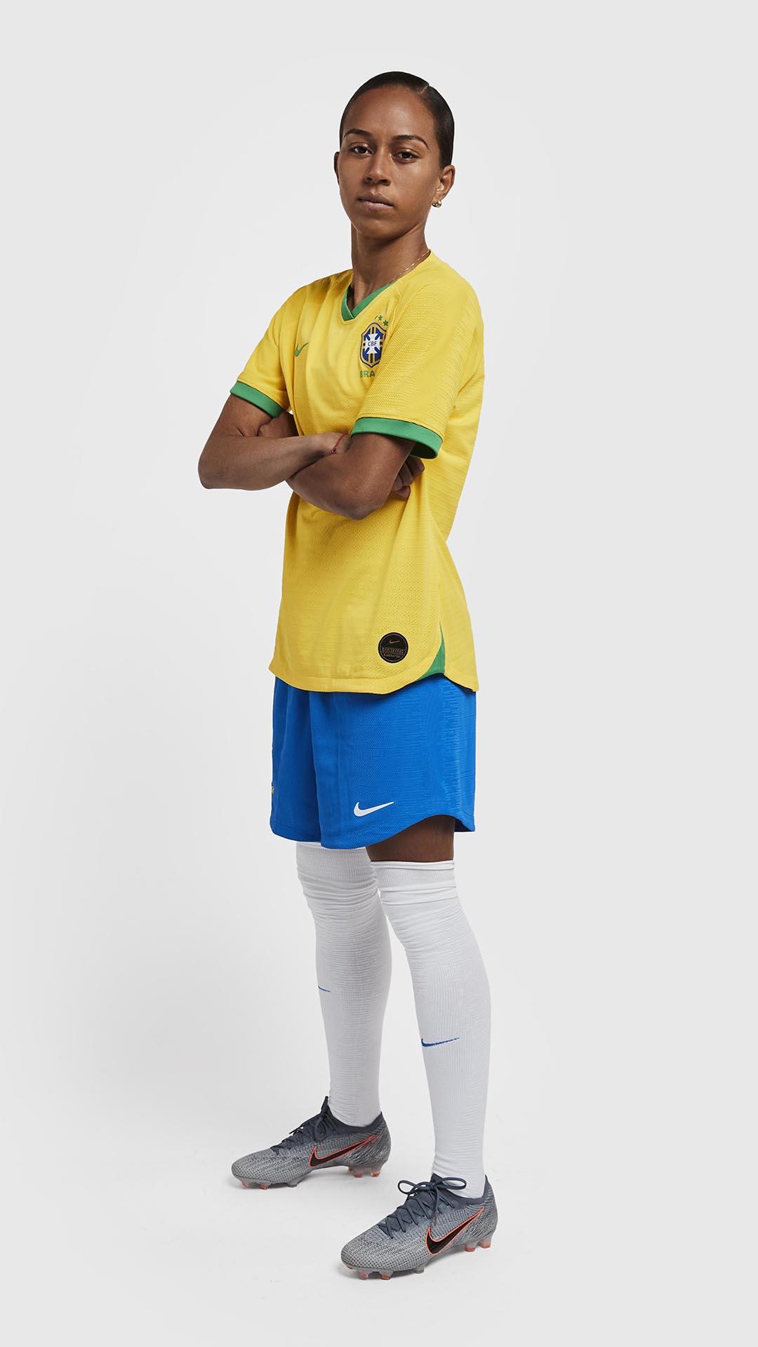 maillot-domicile-bresil-coupe-du-monde-feminine-2019-nike