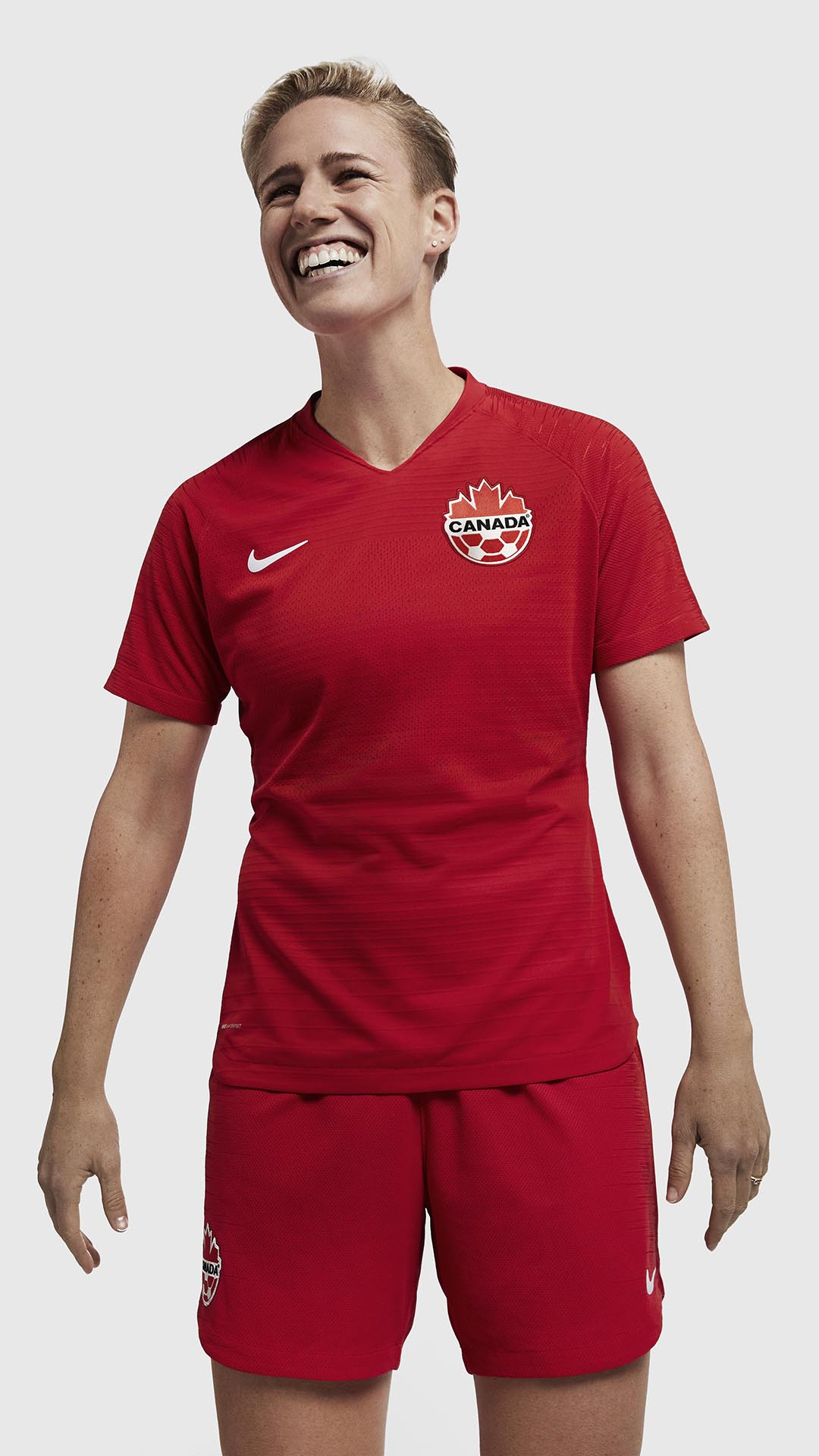 maillot-domicile-canada-coupe-du-monde-feminine-2019-nike