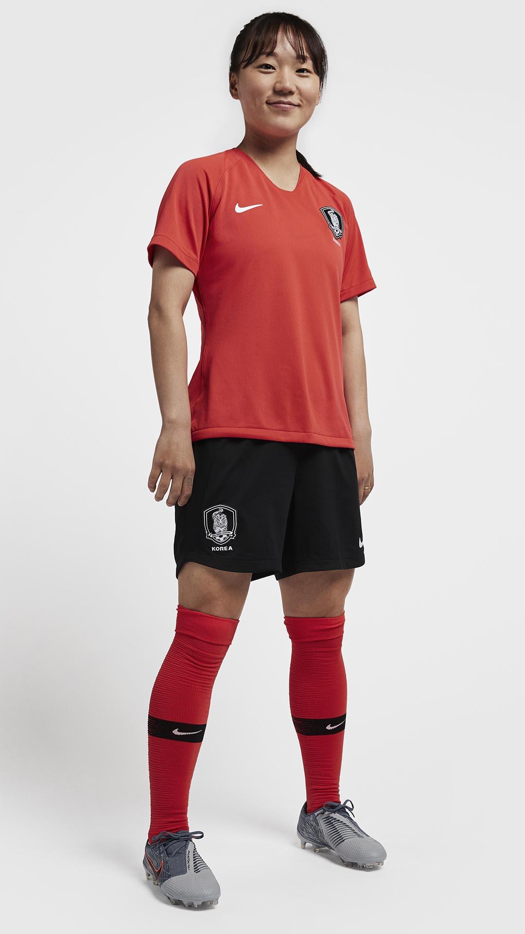 maillot-domicile-coree-du-sud-coupe-du-monde-feminine-2019-nike