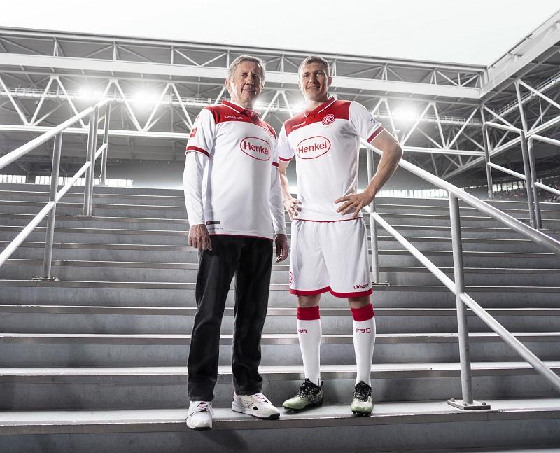 maillot-domicile-fortuna-dusseldorf-2019-2020-uhlsport-2