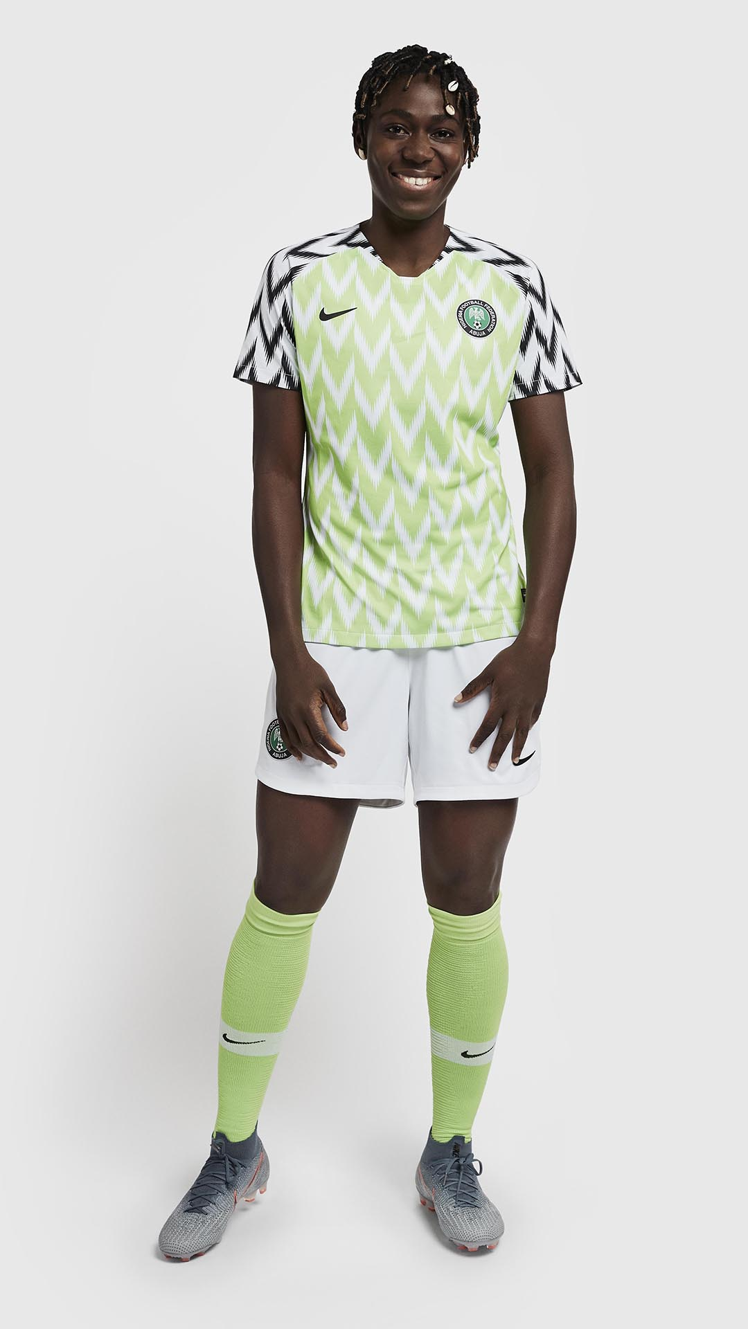 maillot-domicile-nigeria-coupe-du-monde-feminine-2019-nike