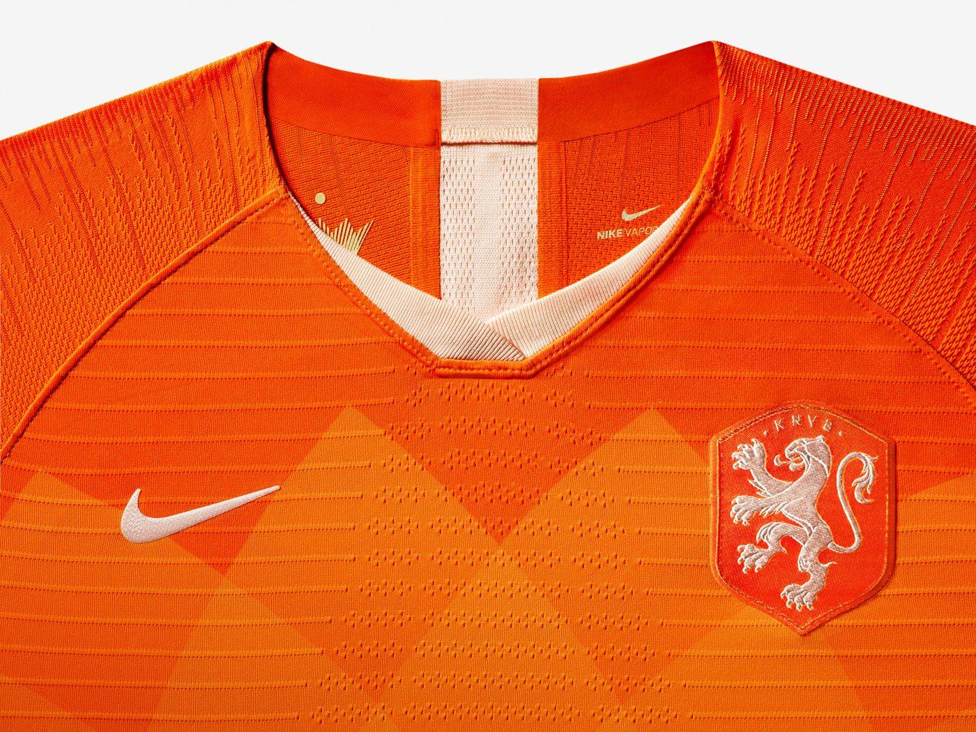 maillot-domicile-pays-bas-coupe-du-monde-feminine-2019-nike-1