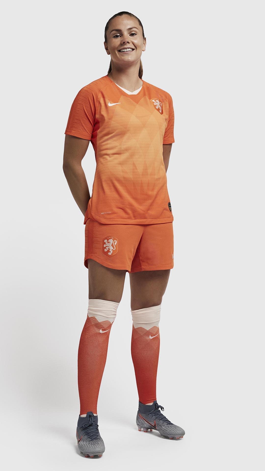 maillot-domicile-pays-bas-coupe-du-monde-feminine-2019-nike