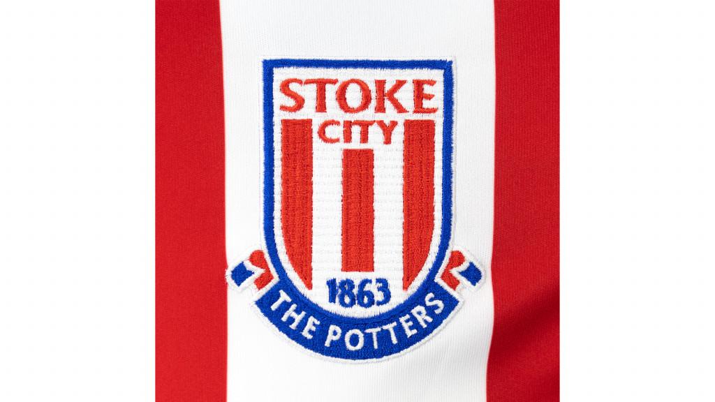 maillot-domicile-stoke-city-2019-2020-macron-1
