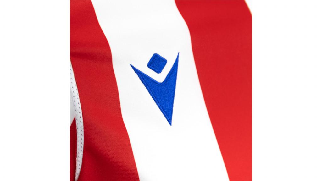 maillot-domicile-stoke-city-2019-2020-macron-2