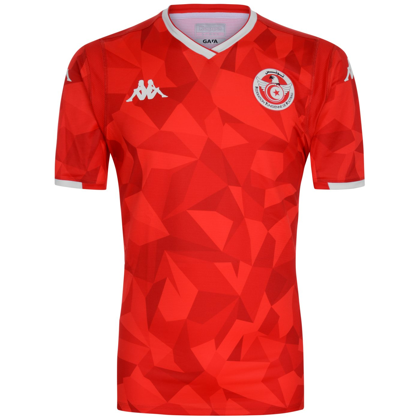 maillot-domicile-tunisie-can-2019-kappa