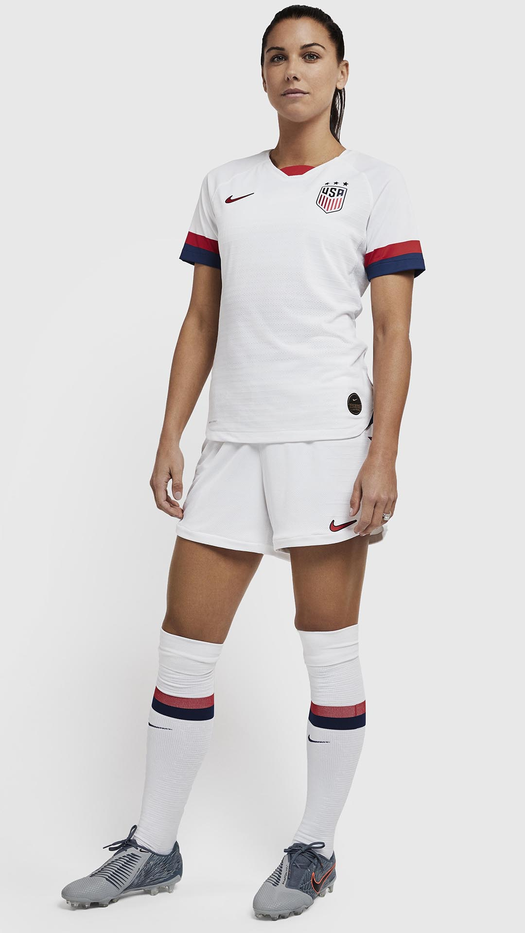 maillot-domicile-usa-etats-unis-coupe-du-monde-feminine-2019-nike