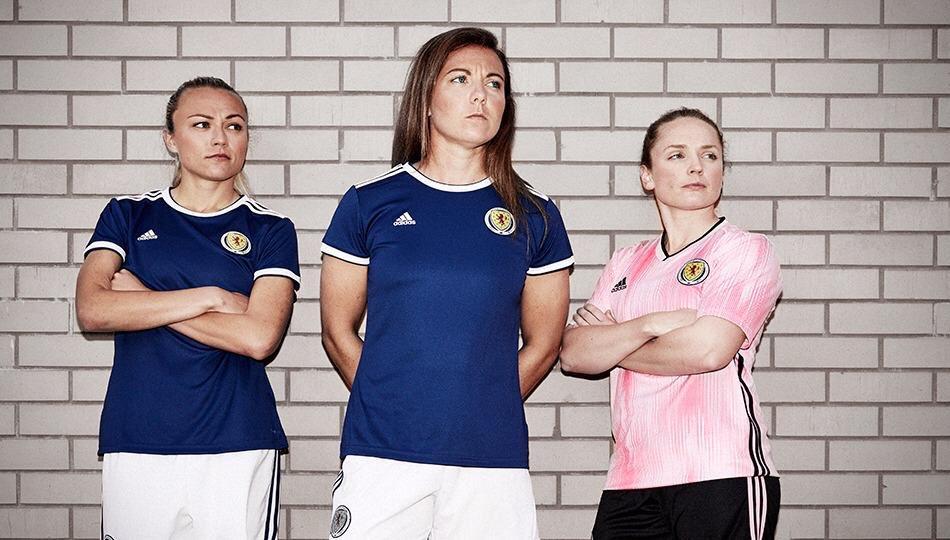 maillot-ecosse-adidas-coupe-du-monde-feminine-2019-2