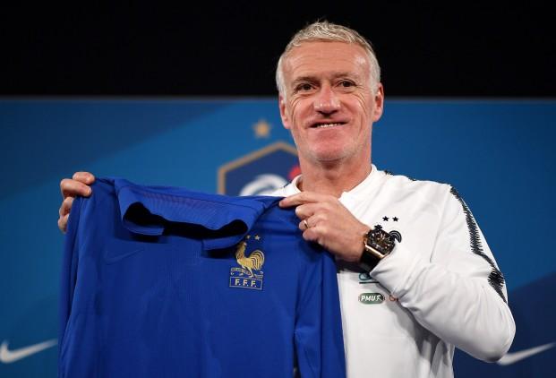 maillot-equipe-de-france-cent-ans-federation-francaise-football-islande-1