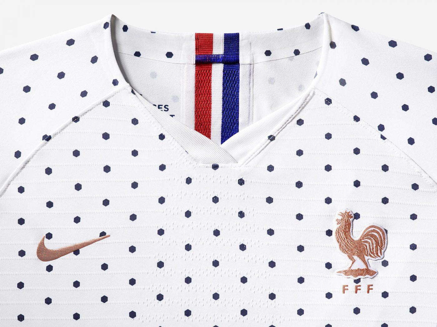maillot-equipe-de-france-feminine-coupe-du-monde-2019-1