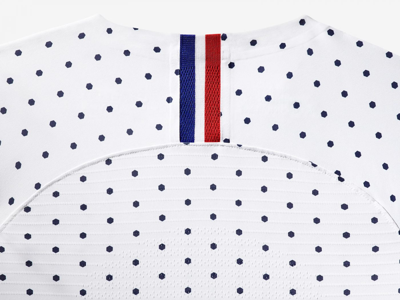 maillot-equipe-de-france-feminine-coupe-du-monde-2019-12