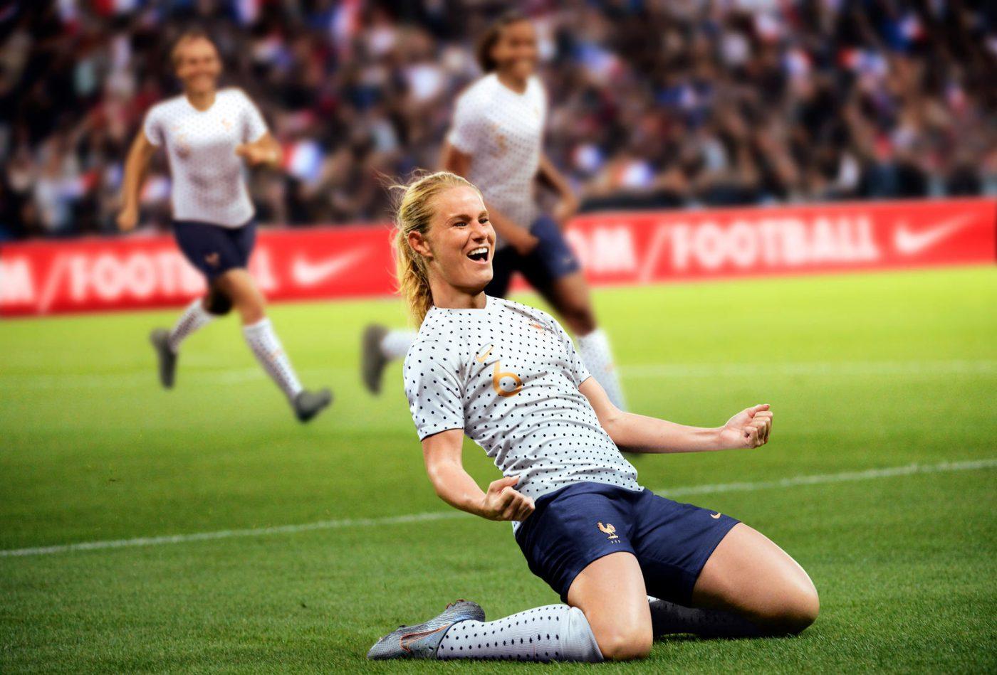 maillot-equipe-de-france-feminine-coupe-du-monde-2019-4