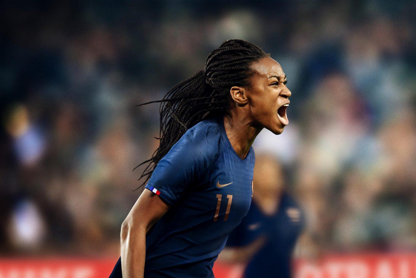 maillot-equipe-de-france-feminine-coupe-du-monde-2019-5