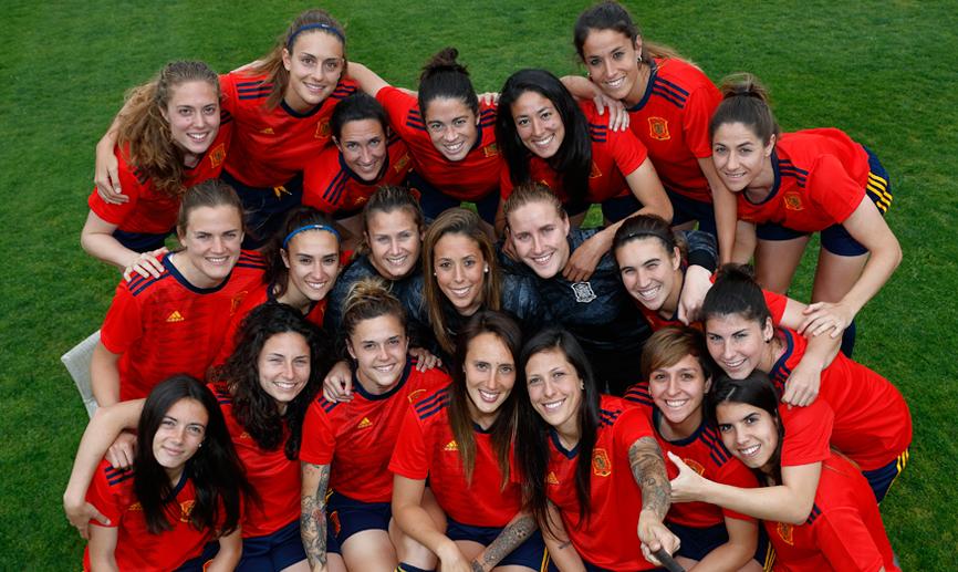 maillot-espagne-adidas-coupe-du-monde-femine-2019-