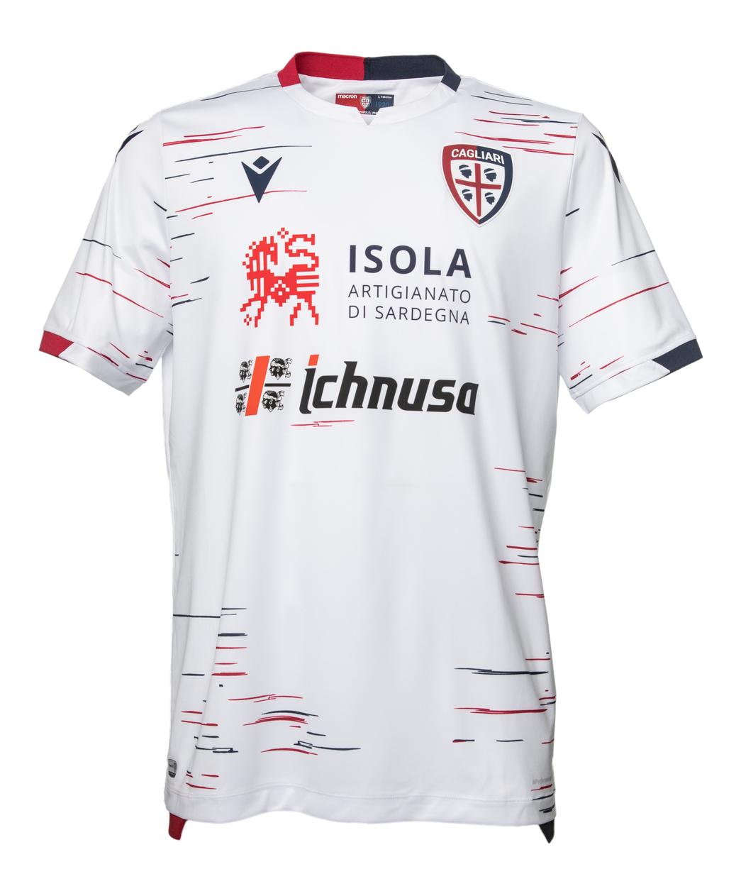 maillot-exterieur-cagliari-2019-2020-macron