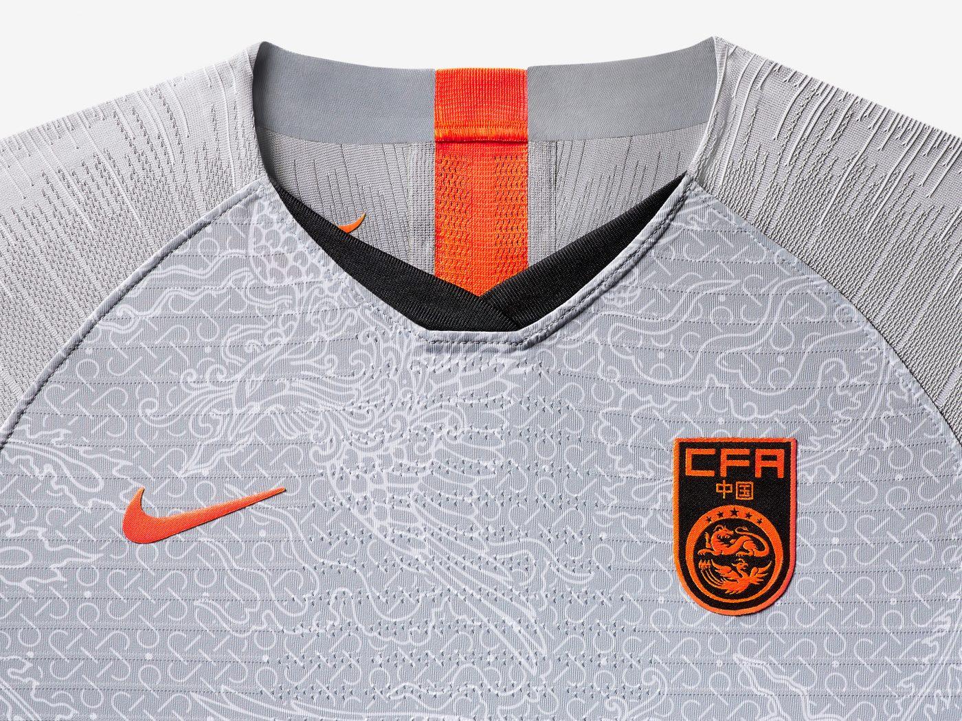 maillot-exterieur-chine-coupe-du-monde-feminine-2019-nike-1