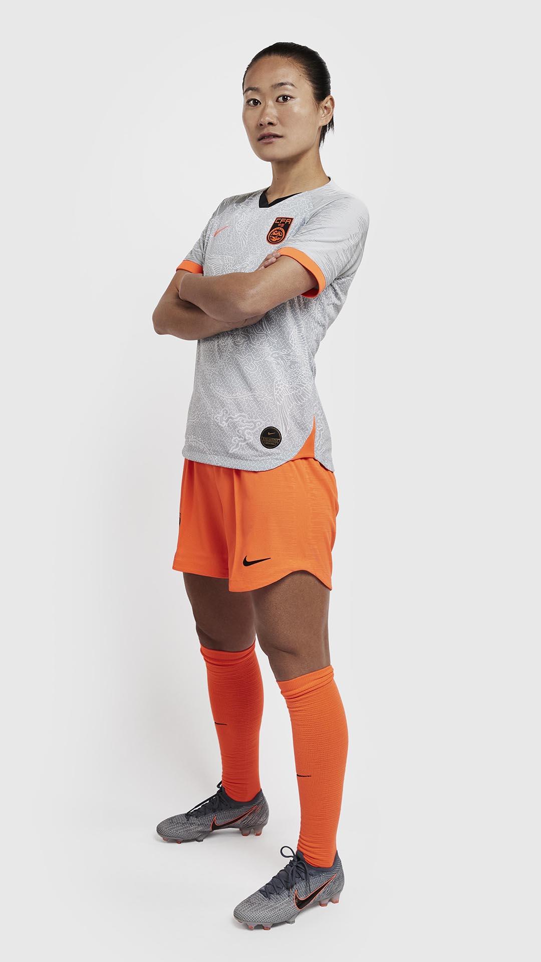 maillot-exterieur-chine-coupe-du-monde-feminine-2019-nike