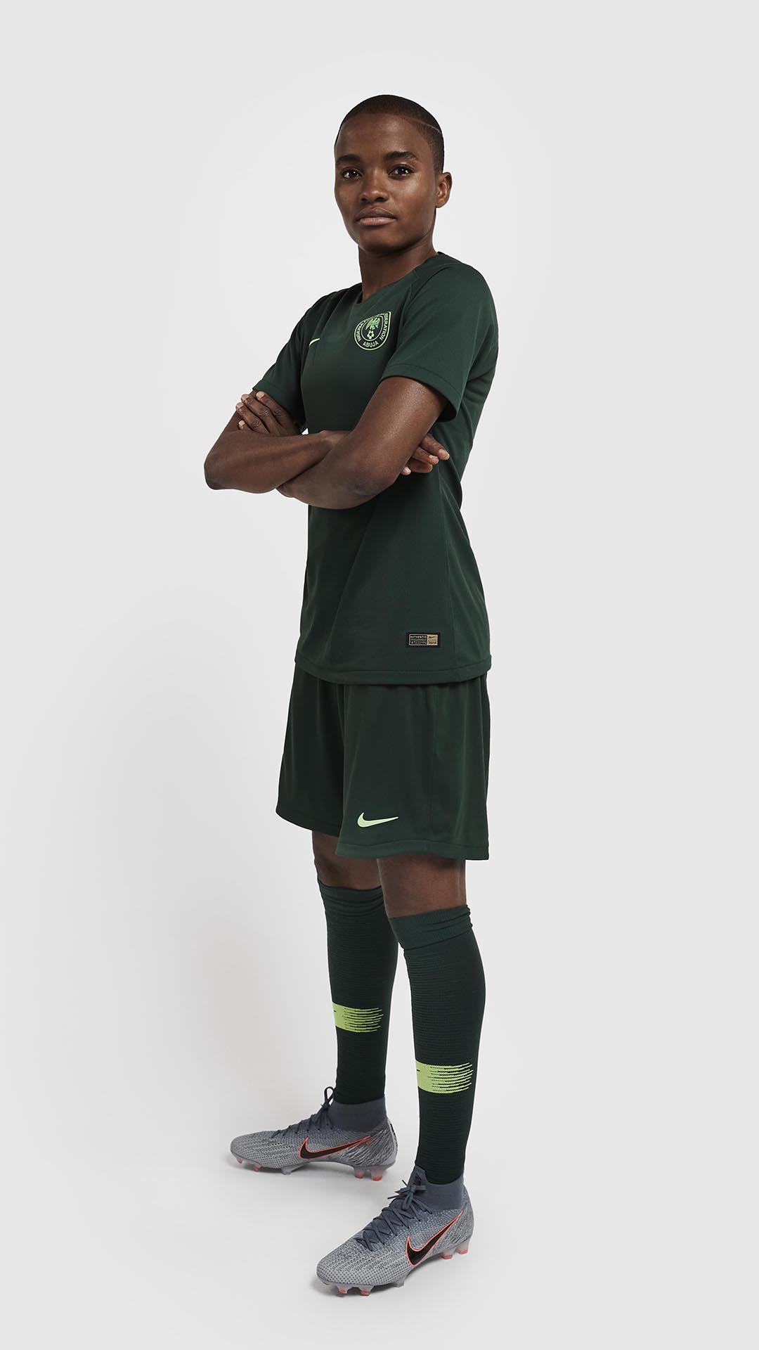 maillot-exterieur-nigeria-coupe-du-monde-feminine-2019-nike