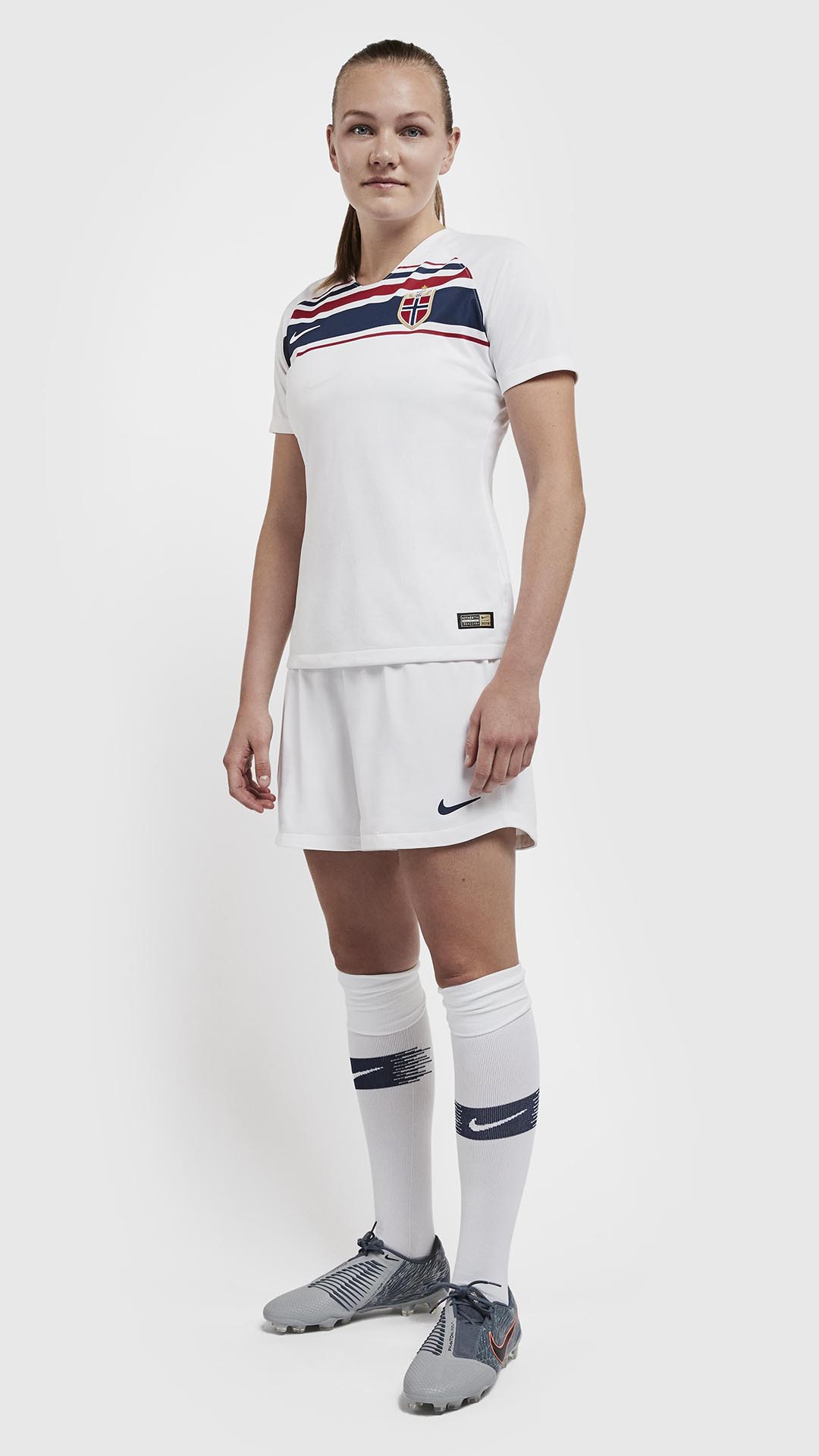 maillot-exterieur-norvege-coupe-du-monde-feminine-2019-nike